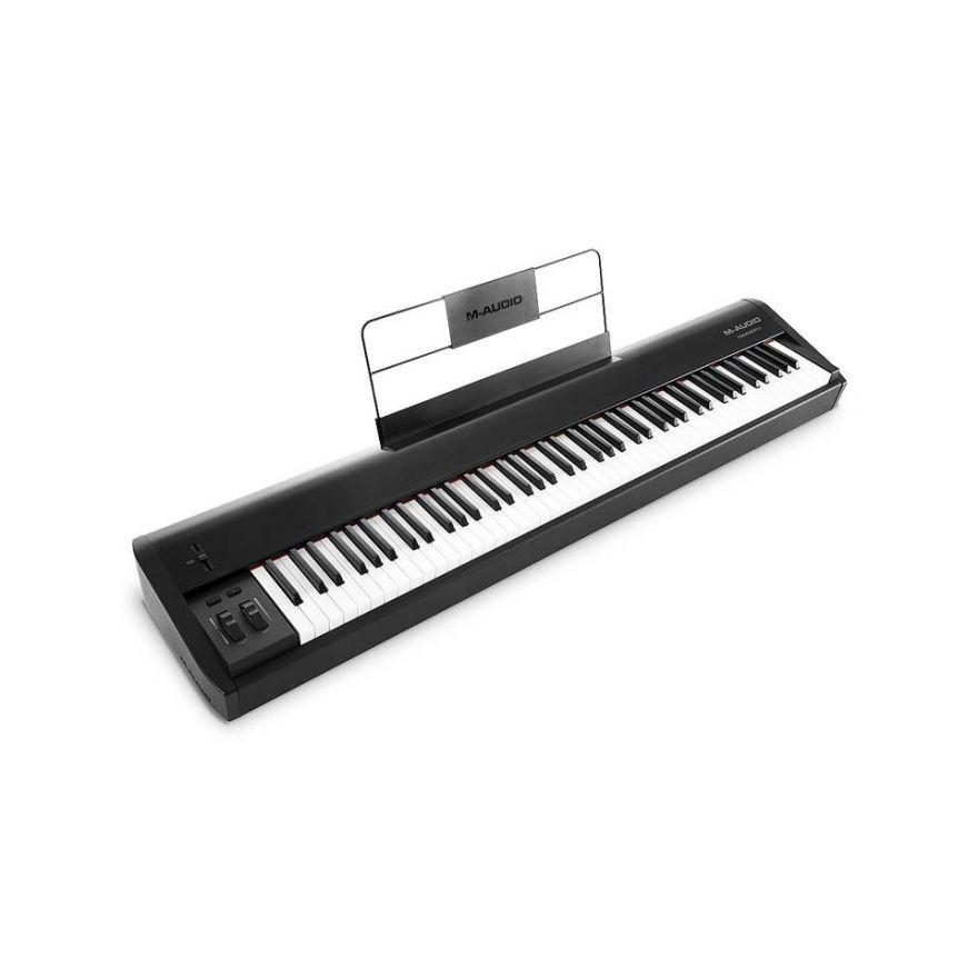 M-AUDIO HAMMER 88 - Master Keyboard 88 Tasti