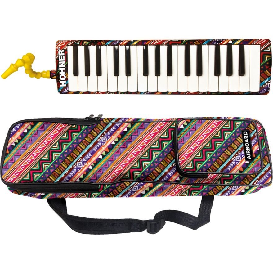 Hohner AIRBOARD 32