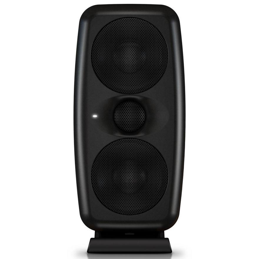 IK Multimedia iLoud MTM - Monitor da Studio 100W