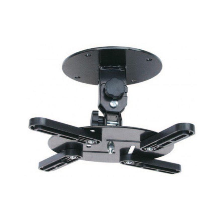 Supporto Snodato per Videoproiettore