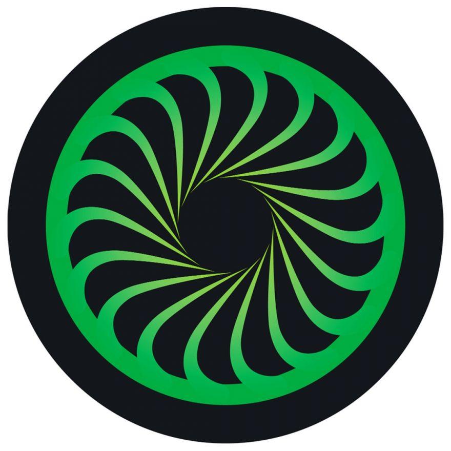 iZotope Insight 2 - Software di Metering Intelligente