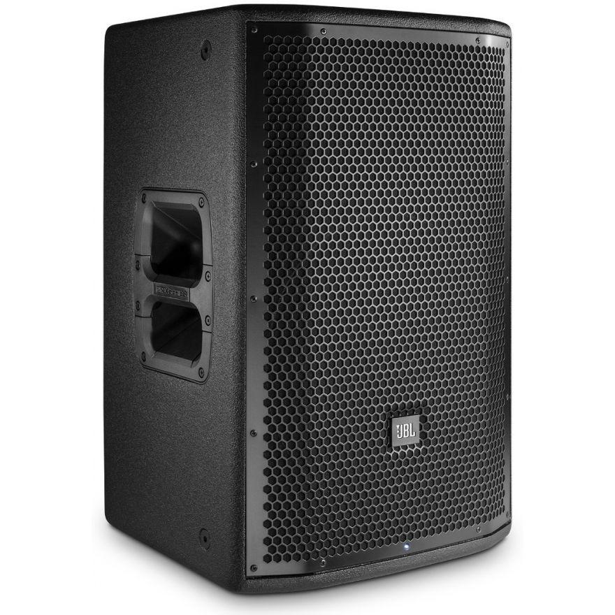 JBL PRX 812W Diffusore / Monitor da Palco Due vie Cono da 12