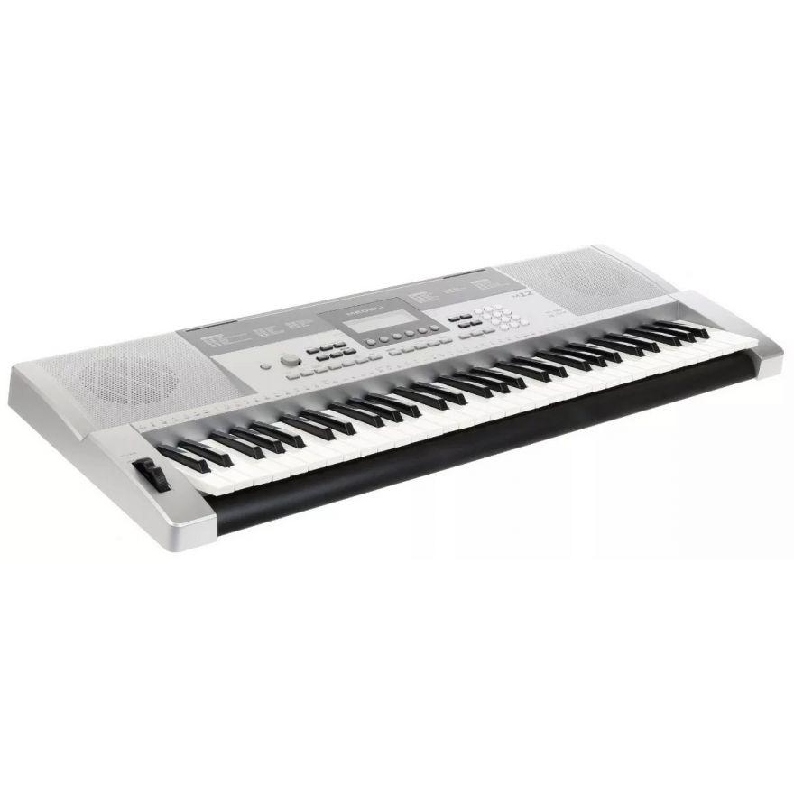 Medeli M12 - Tastiera Arranger 61 Tasti