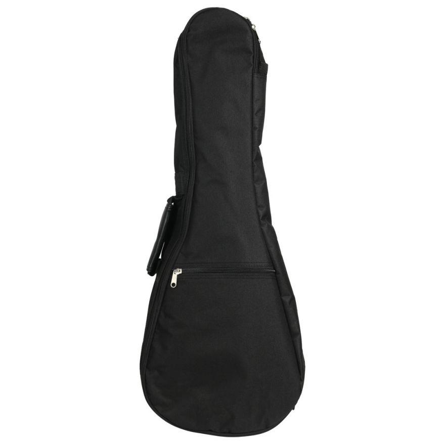 Kala UB-c - Borsa per ukulele tenore