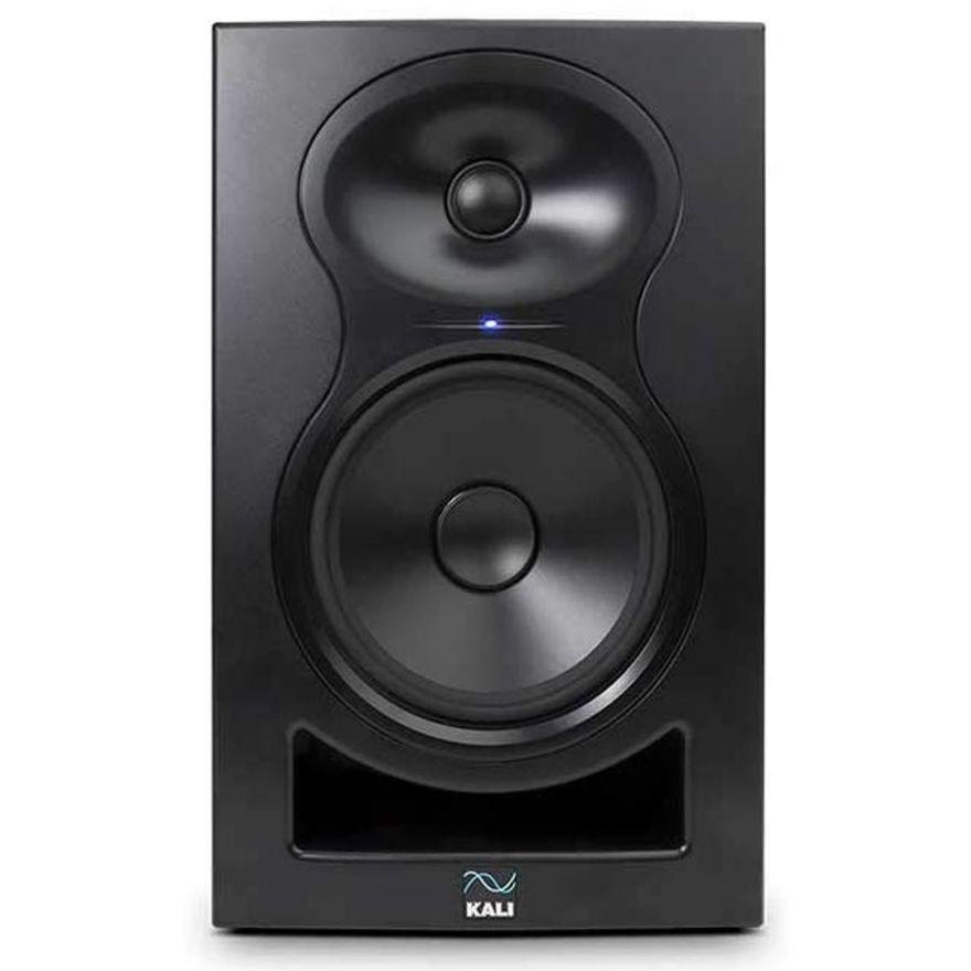1 Kali Audio LP-6 Monitor da Studio Attivo 80W 6,5 Pollici