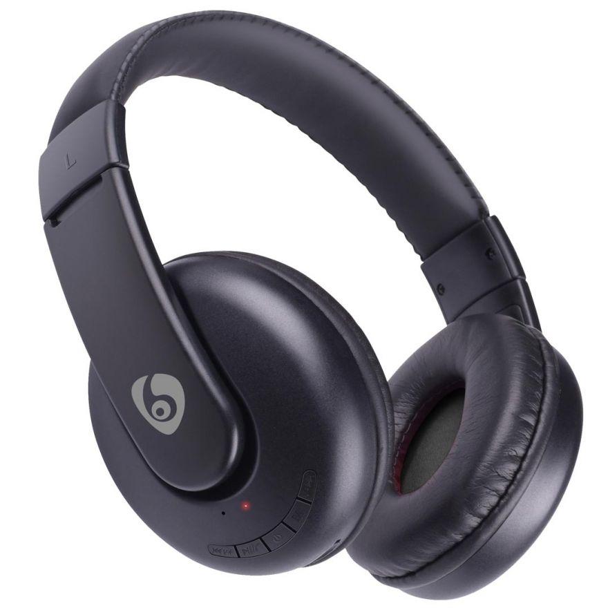 Karma MX 888 Cuffia Bluetooth