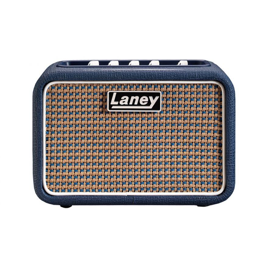 Laney Mini ST Lion - Mini Combo Stereo 2 x 3W