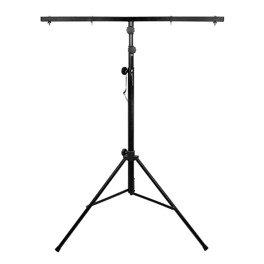 American DJ LTS 300 Lighting Stand - Stand per Luci
