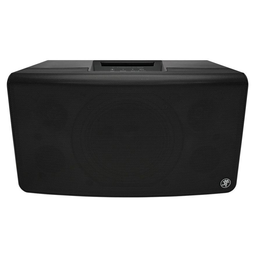 Mackie FreePlay Live - Speaker a Batteria 150W