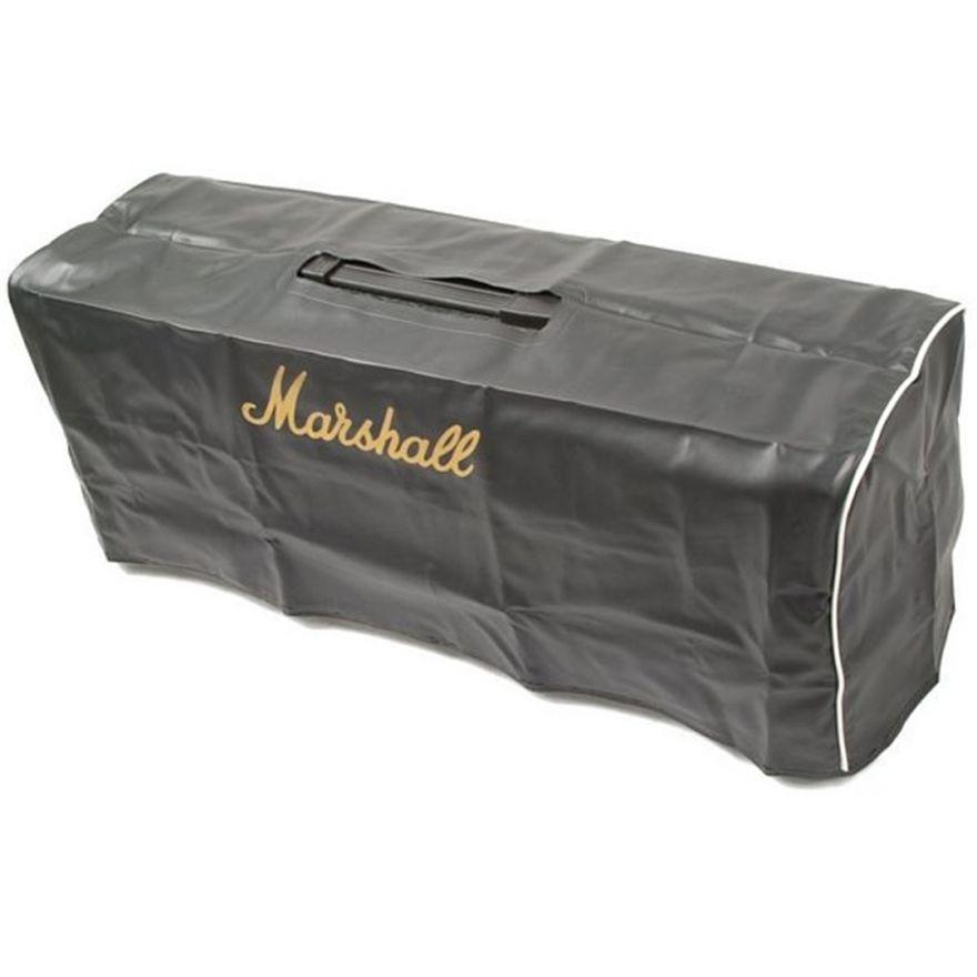 Marshall Covr00029 Jtm 310 Cover Copertura per Amplificatore