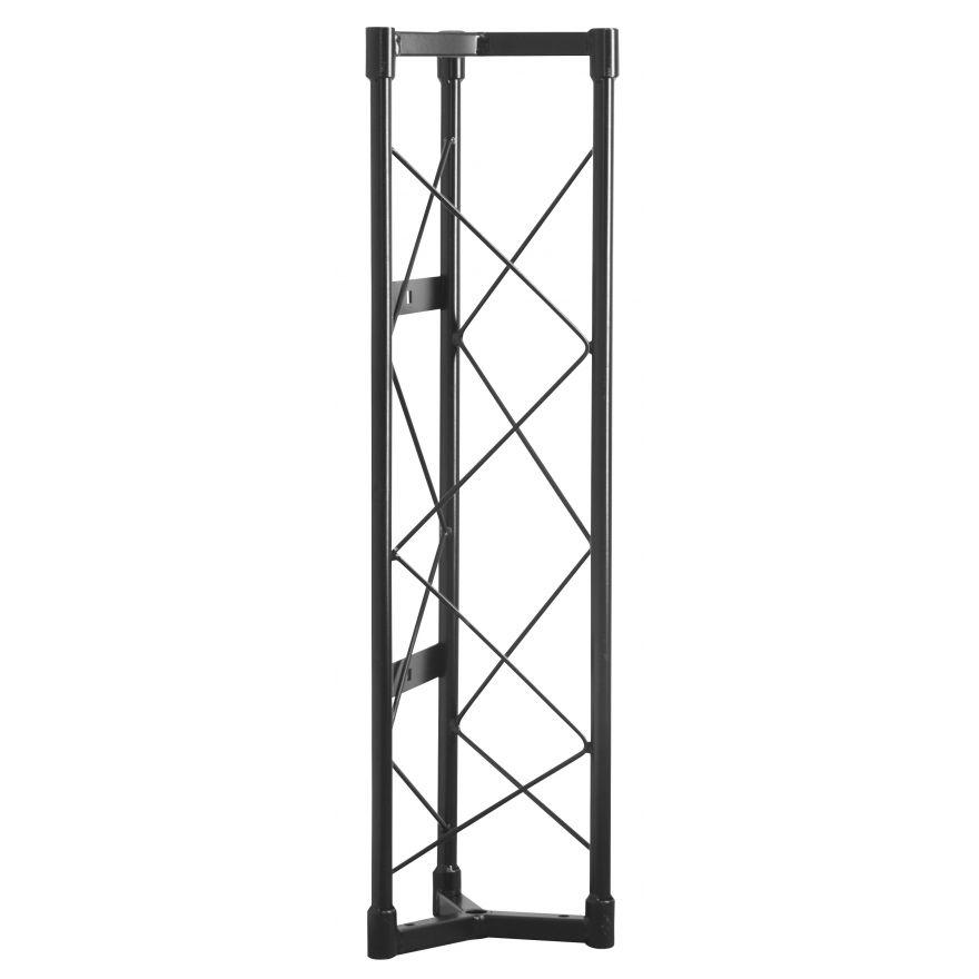 Showtec - Straight 1000 mm - Triangolare, metallo, Deco-20