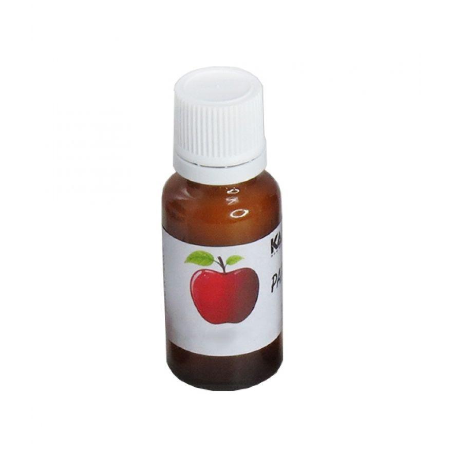 KARMA Aroma per Macchina Fumo / Mela