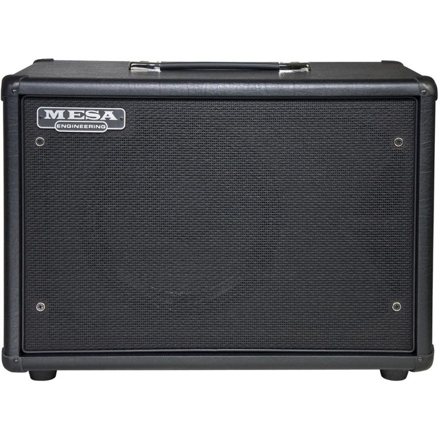 MESA BOOGIE - 1x12'' Closed Back WideBody