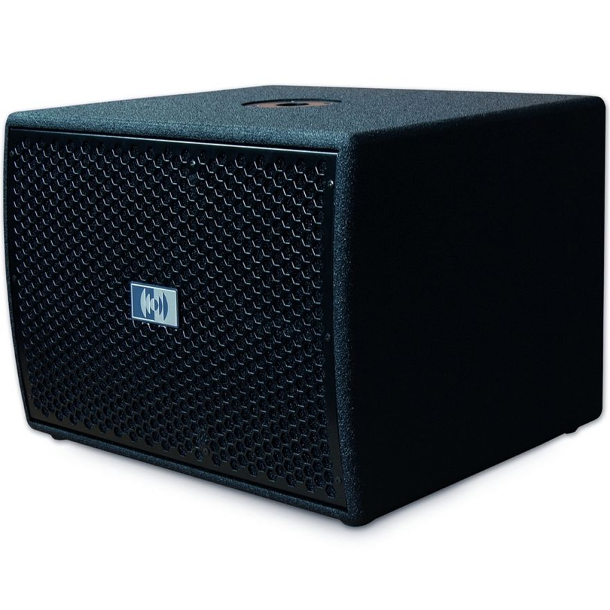 Montarbo Earth 112 - Subwoofer Attivo 1000W