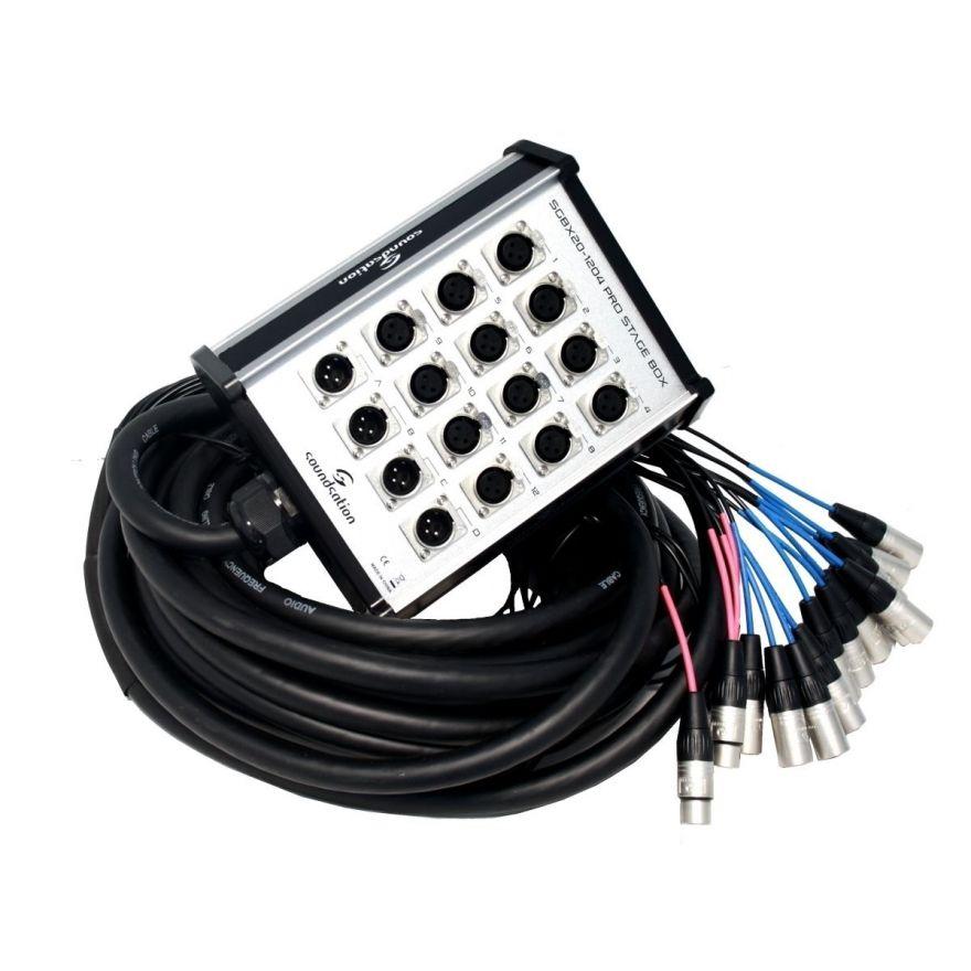 Schneider Electric nsysbm 15208 Metal Industrial piatto BOX 150x200x80mm