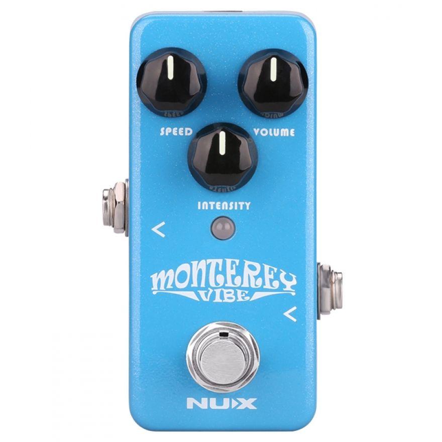 NUX NCH-1 MONTEREY - Mini Core Vibe