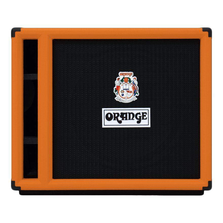 Orange OBC115 - Cabinet per Basso 400W / 8 Ohm