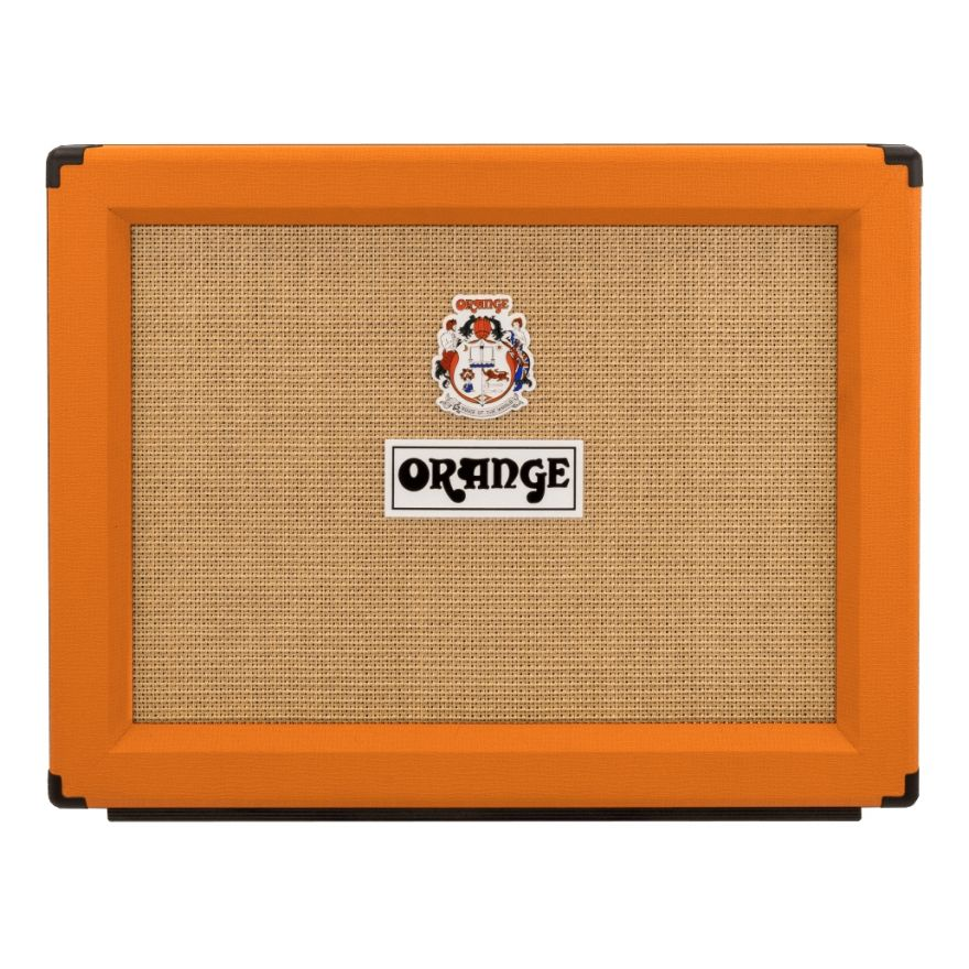 Orange Rockerverb 50C MKIII - Combo per Elettrica 50W