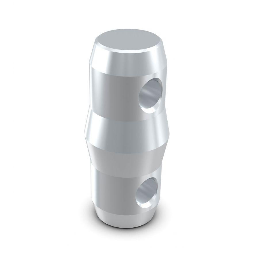 Showtec - Conical spigot - Per traliccio Pro-30
