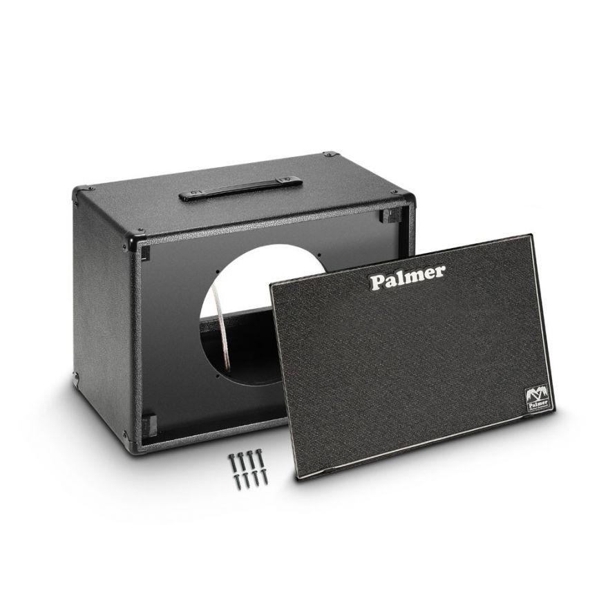 Palmer MI CAB 112 B - Cabinet per Chitarra Vuoto 1 x 12