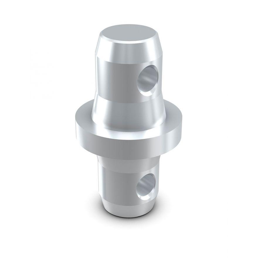Showtec - 10 mm spacer - 10 mm