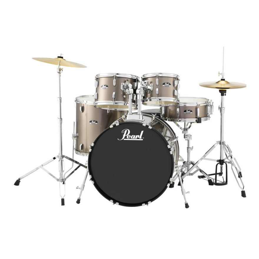 PEARL Roadshow RS525SC/C Bronze Metallic