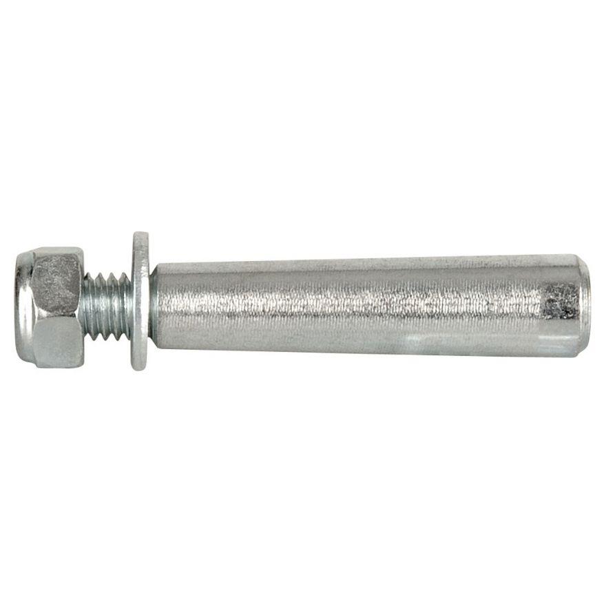 Showtec - Conical Pin with M6 Thread - Traliccio Deco-22