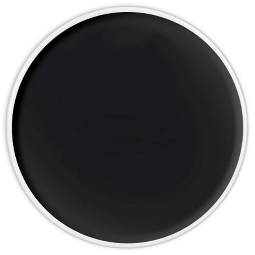 Planet Drum DH16-TB376 - Pelle per Grancassa Nera 16