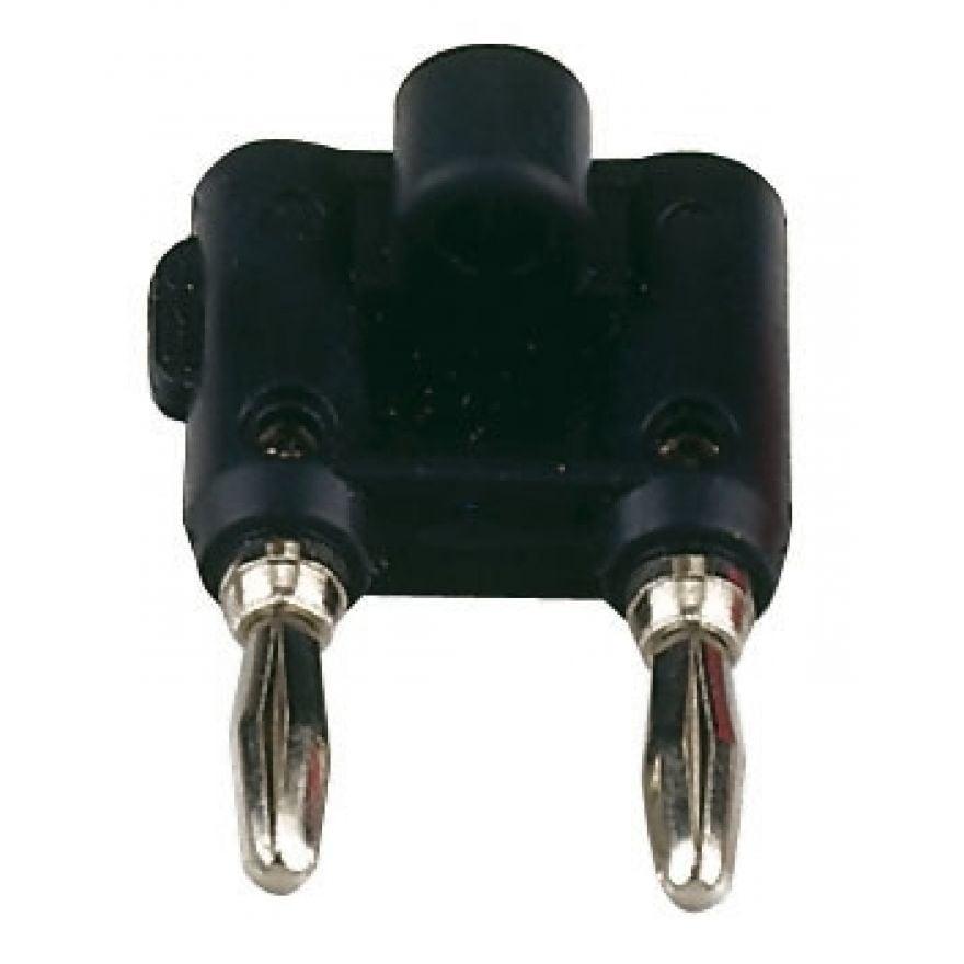 DAP-Audio - Pomona Plug - Cappuccio finale nero