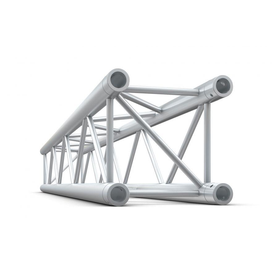 Showtec - Straight 710mm - Dritto 710 mm
