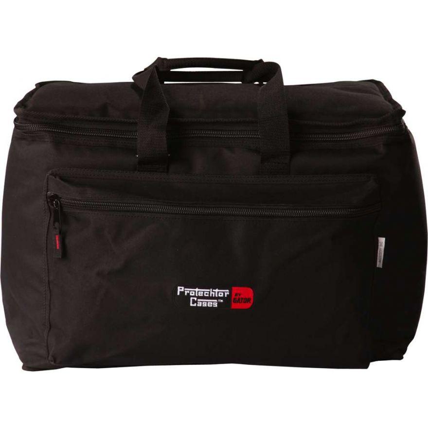 0 Gator - GP-40 - borsa per piccole percussioni