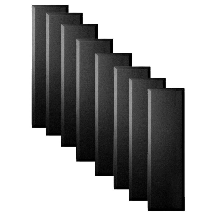 Primacoustic 3 Control Columns Pack 8