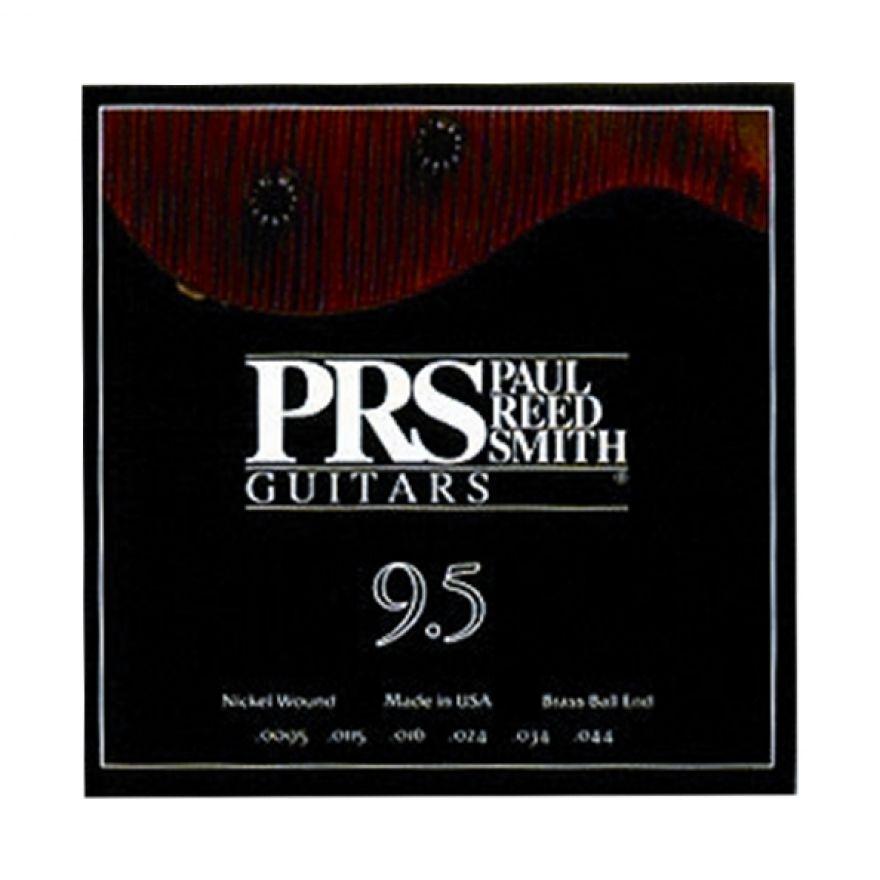 PRS ACC 3104 - Muta per Elettrica 0095/044