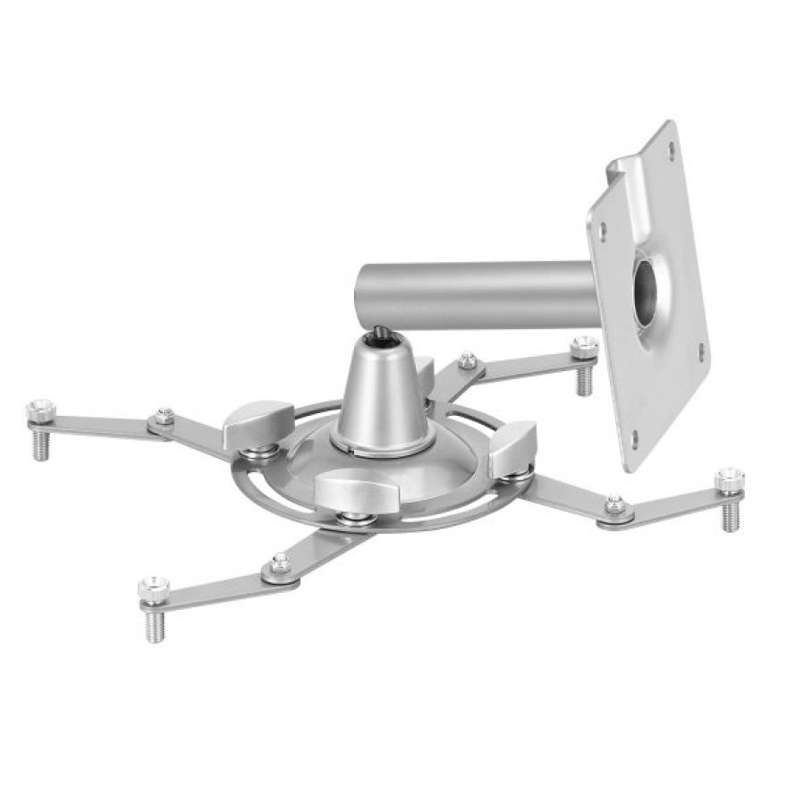 Guil PTR-14 - Staffa Telescopica per Videoproiettore