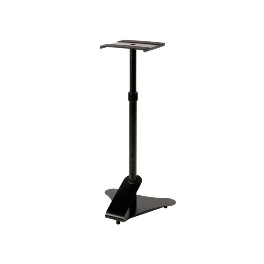 Quik Lok BS402 - Supporto Stand per Monitor da Studio B-Stock