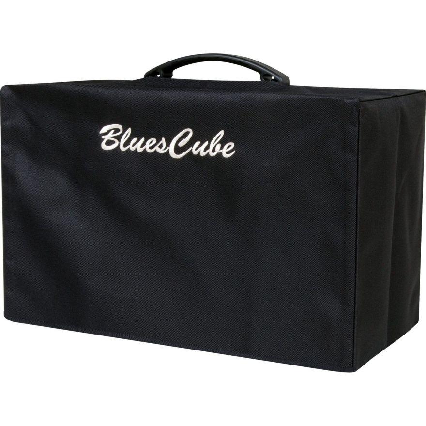 Roland Cover per Blues Cube Artist