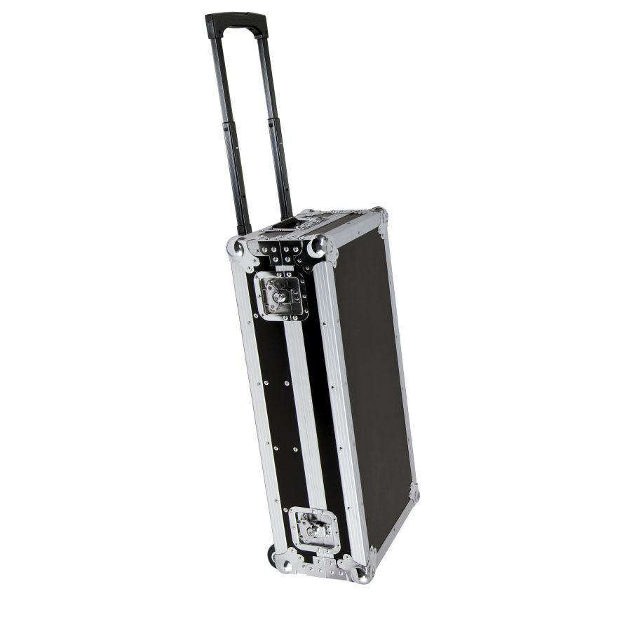 Reloop 150 Trolley CD Case