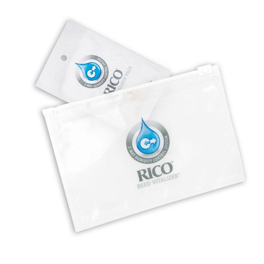 RICO - ReedVitalizer Box per il Controllo dell'Umidità 73%