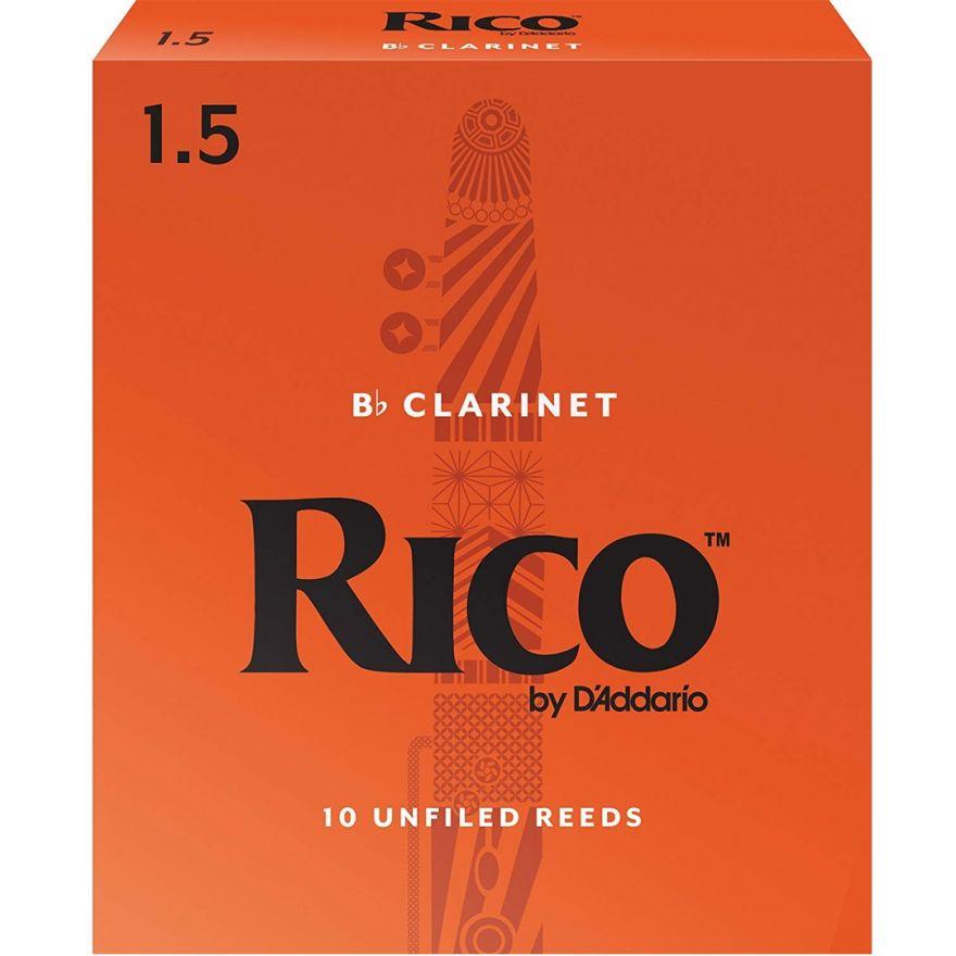 RICO RCA1015 CF. 10 ANCE