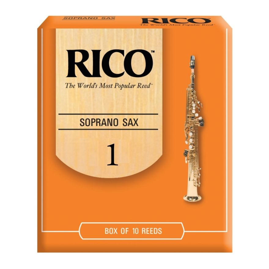 RICO RIA1010 CF. 10 ANCE
