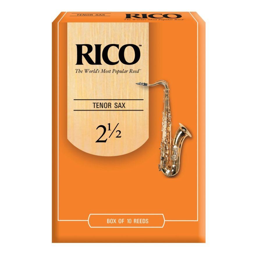 RICO RKA1025 CF. 10 ANCE