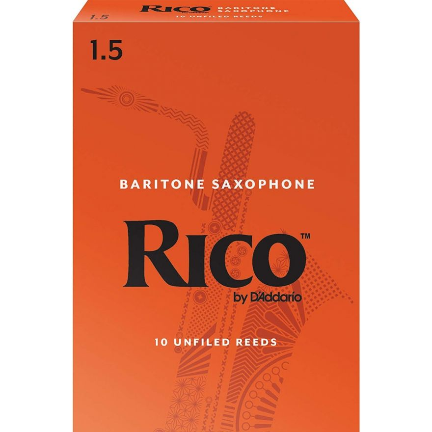 RICO RLA1015 CF. 10 ANCE
