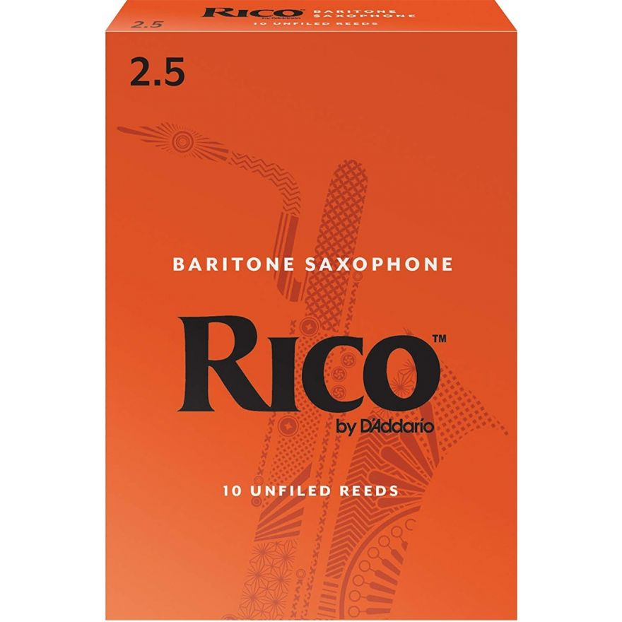 RICO RLA1025 CF. 10 ANCE