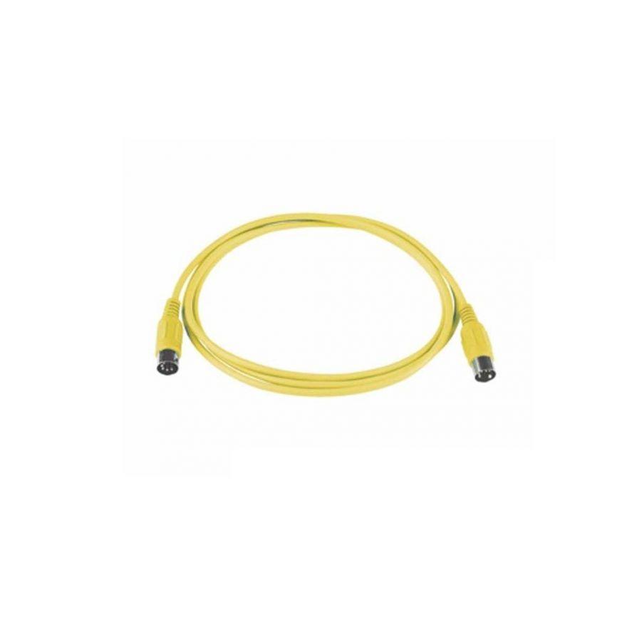 0-ROCKCABLE - RCL 30701 D5