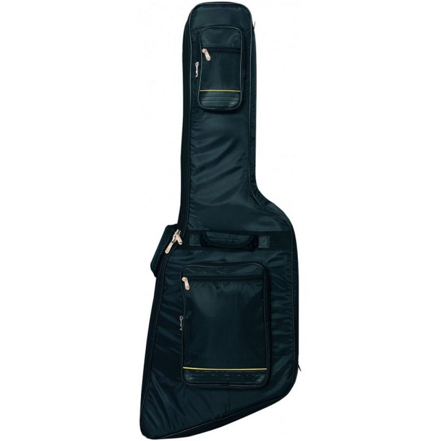 Rockbag RB20624B Plus Custodia Basso Elettrico 1