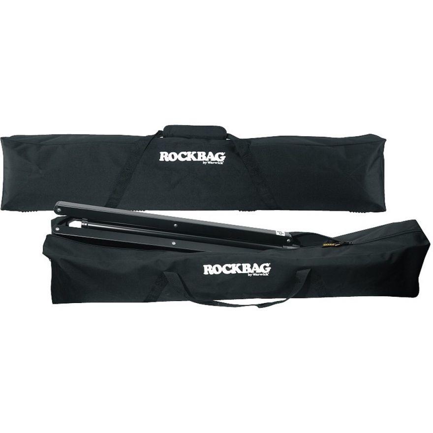 1 ROCKBAG RB25590B