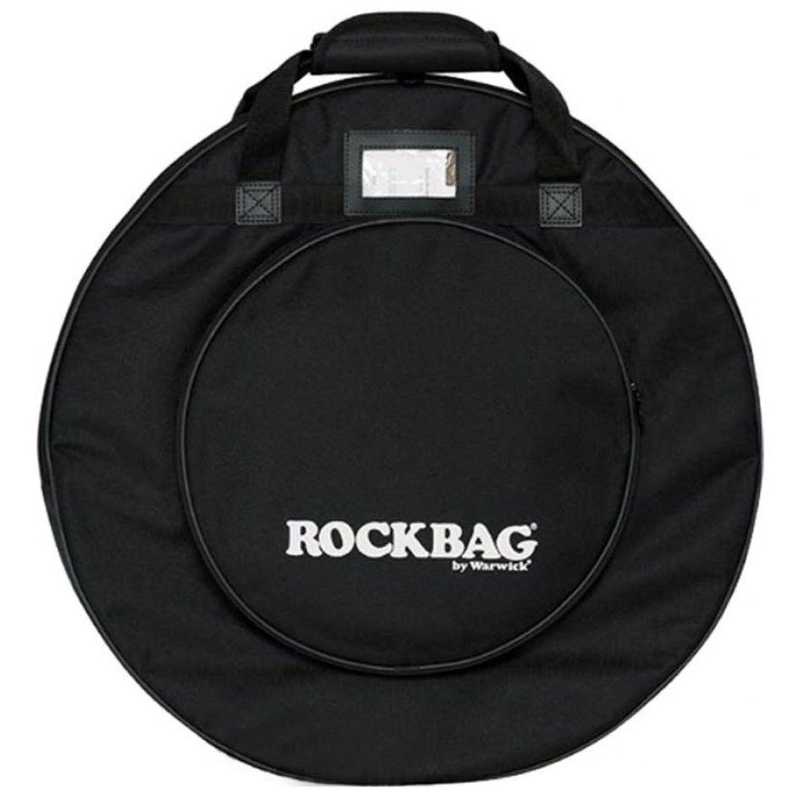 ROCKBAG RB22540B