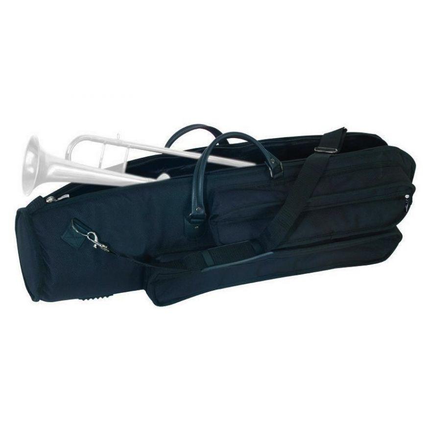 Rockbag RB26035B - Borsa per Tromba