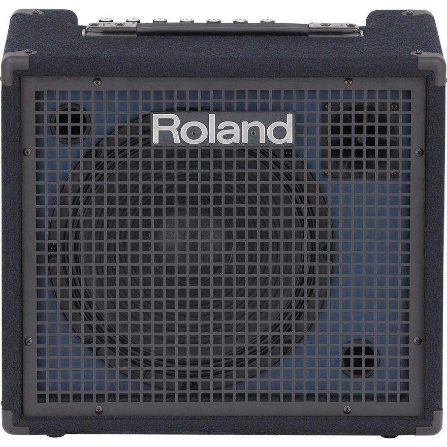 ROLAND KC200 Amplificatore per Tastiera 100W