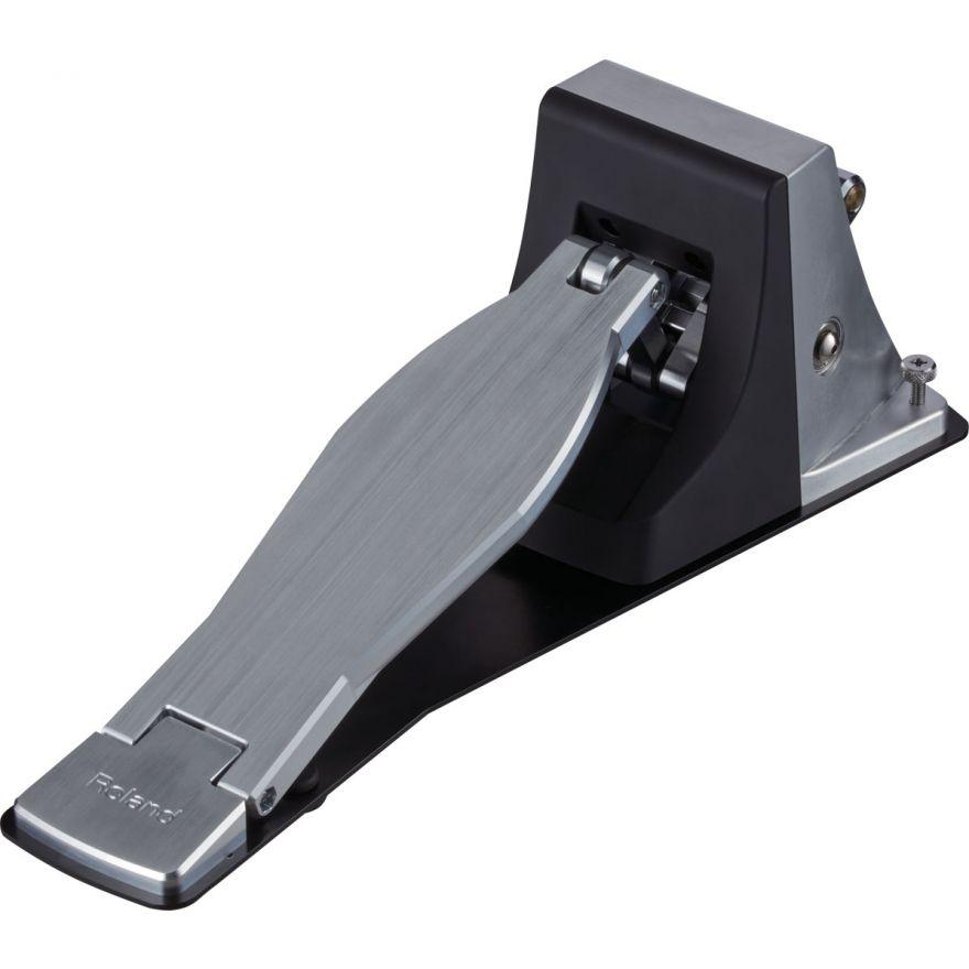 Roland KT 10 - Pedale Kick Trigger